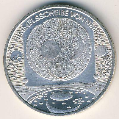 Монеты 10 евро каталог монеты китай кеш