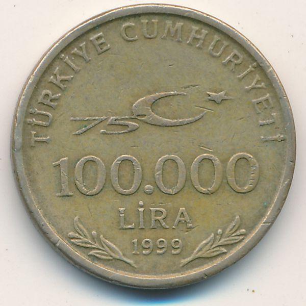 Курс гривны к рублю на сегодня онлайн курс валют