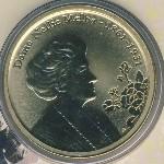 Австралия, 1 доллар (2011 г.)