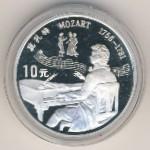 Каталог монет - Китай / Нумизматика вместе с Global Coins