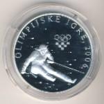 Хорватия, 150 кун (2006 г.)