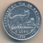 Португалия, 1000 эскудо (1994 г.)