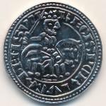 Португалия, 1,5 евро (2009 г.)