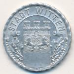 Виттен., 50 пфеннигов (1920 г.)