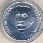 Финляндия, 10 евро (2003 г.)