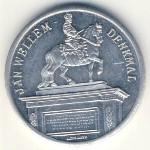 Дюссельдорф., 10 марок (1924 г.)