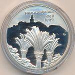 Венгрия, 1000 форинтов (1995 г.)