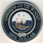 Курс кука к доллару