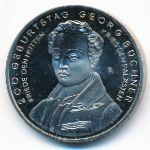 Германия, 10 евро (2013 г.)