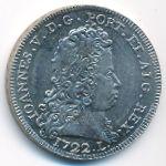 Португалия, 5 евро (2012 г.)