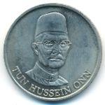 Малайзия, 1 ринггит (1981 г.)