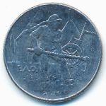 Сан-Марино, 100 лир (1978 г.)