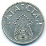 Республика Татарстан, 20 литров бензина