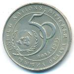 20 тенге 1995г сколько стоит серебряный рубль 1896 года цена