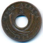 Восточная Африка, 1 цент (1928 г.)