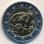 Иран, 500 риалов (2006 г.)