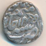 Джайпур, 1 рупия