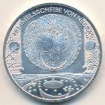 Германия, 10 евро (2008 г.)
