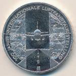 Германия, 10 евро (2009 г.)