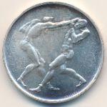 Сан-Марино, 500 лир (1980 г.)