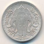 Таиланд, 1/4 бата (1925 г.)