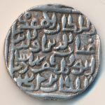 Делийский султанат, 1 тангка