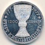 Австрия, 100 шиллингов (1977 г.)