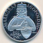Австрия, 100 шиллингов (1996 г.)