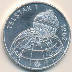 Венгрия, 500 форинтов (1992 г.)