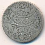 Йемен, 1/10 имади риала (1343 г.)