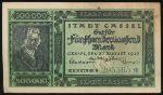 Кассель., 500000 марок (1923 г.)