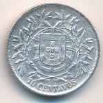 Португалия, 10 сентаво (1915 г.)