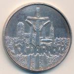 Польша, 100000 злотых (1990 г.)