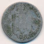 Пруссия, 4 гроша (1801–1804 г.)