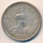 Иран, 2000 динаров (1927 г.)