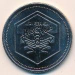 Канада, 1 сувенирный доллар (1988 г.)
