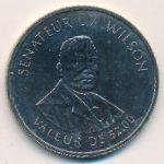 Канада, 2 сувенирных доллара (1982 г.)