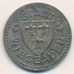 Медали, 10 нотгельдов