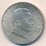 Австрия, 2 шиллинга (1934 г.)