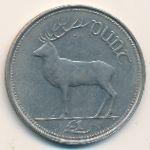 Ирландия, 1 фунт (1994 г.)