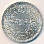 Египет, 1 фунт (1982 г.)