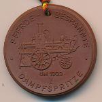 Медали, Медаль (1974 г.)
