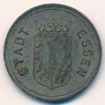 Эссен., 50 пфеннигов (1917 г.)