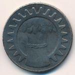 Геппинген., 10 пфеннигов (1918 г.)