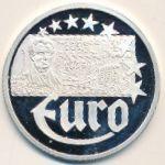 Греция, 10 евро (1997 г.)
