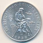 Австрия, 2 шиллинга (1930 г.)