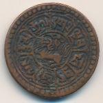 Тибет, 1 шо