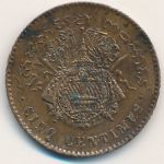 Камбоджа, 5 сентим (1860 г.)