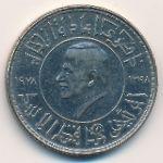 Сирия, 1 фунт (1978 г.)