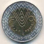 Португалия, 100 эскудо (1995 г.)
